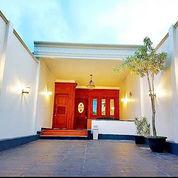 Rumah Mewah Mantri Jeron Gedong Kiwo Dekat Pojok Benteng (23655055) di Kota Yogyakarta
