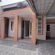 SIAP HUNI Harga Terjangkau Bu Rumah Di Harapan Indah (23656555) di Kota Bekasi