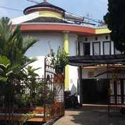 Villa Lokasi Di Cipaku, Bandung (23656583) di Kota Bandung