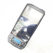 Hape Caribe PL-50L Rugged PDA Android Printer Thermal 2D Barcode Scanner Seken Mulus (23656599) di Kota Jakarta Pusat