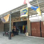 Ruko Murah & Tempat Tinggal (Rumah Dan Tempat Usaha) Di Jl Raya Limbangan Garut (23656623) di Kab. Garut