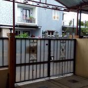 Rumah APIK TERMANIS Di Cluster Taman Puspa Harapan Indah (23657427) di Kota Bekasi