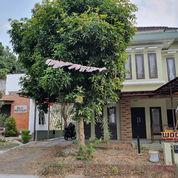 Rumah Mewah Di Lingkungan Cluster Elit Ngaliyan Semarang