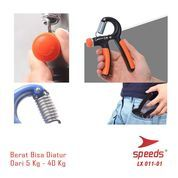 Hand Grip Fitness 40 Kg