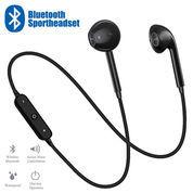 Newstyle Bluetooth Headset Handsfree
