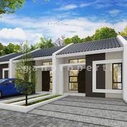 Rumah Baru Tipe Studio+ Di Bandung Selatan Cangkuan Cikalong Banjaran