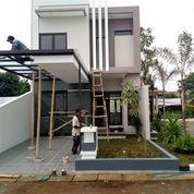 Cluster Baru Strategis AntapaniBandung (23662435) di Kota Bandung