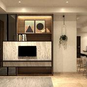 Jasa Interior Design Terjangkau. Sesuai Budget. - Apartment, Rumah, Cafe Etc.