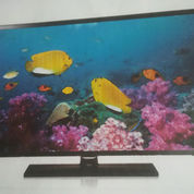 "TV Led 24""+Salon Movie (23662871) di Kota Malang"