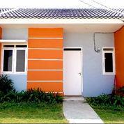 Rumah Cantik Subsidi