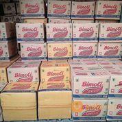 Distributor Bimoli Minyak Goreng Spesial 1 2 Dan 5 Liter (23667195) di Kota Jakarta Selatan