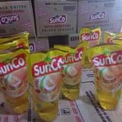 Distributor Sunco Minyak Goreng 1,2 Dan 5/18 Liter (23667263) di Kota Jakarta Selatan