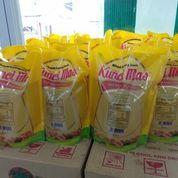 Distributor Kunci Mas Minyak Goreng 1,2 Dan 5/18 Liter Dll (23667327) di Kota Jakarta Selatan