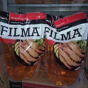 Distributor Minyak Goreng Filma 1,2 Dan 5/18 Liter (23667331) di Kota Jakarta Selatan