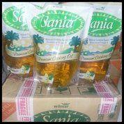 Distributor Sania Minyak Goreng 1,2 Dan 5/18 Liter (23667335) di Kota Jakarta Selatan