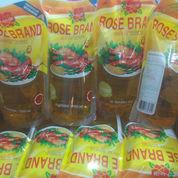 Distributor Minyak Goreng Rose Brand 1,2 Dan 5/18 Liter (23667399) di Kota Jakarta Selatan
