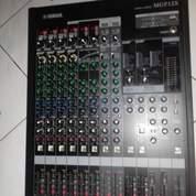 Mixer Audio Yamaha Mgp12X (23667435) di Kota Salatiga