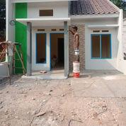 Cluster Murah Pabuaran Bekasi (23668251) di Kota Bekasi