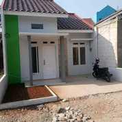 Rumah Murah Jatirangon Bekasi (23668295) di Kota Bekasi