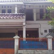 Rumah Murah 2 L.T Plus 8 Kamar Kos Kebayoran Di Jakarta Selatan