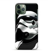 Star Wars Stormtrooper IPhone 11 Pro Max Custom Hard Case