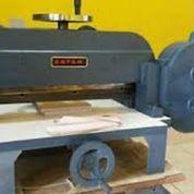 Pemotong Kertas Dobel Folio STAR BRAND READY (23672091) di Kota Surabaya