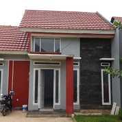 Rumah Murah Minimalis Type 45 Di Kota Kendari (23673807) di Kota Kendari