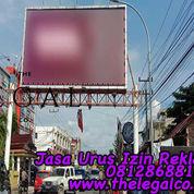 Jasa I Pajak Reklame, Apa Itu Dan Bagaimana Perhitungannya? (23674315) di Kota Jakarta Selatan