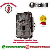 Bushnell Trophy Cam HD Essential E2 12mp Trail Camera (23674575) di Kota Jakarta Selatan