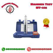 Hammer Test HT 225 Bahasa Cina (23675755) di Kota Jakarta Selatan