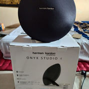 Harman Kardon Onyx Studio 4 Original