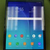 Samsung Galaxy Tab A With S Pen 8' 2016 (23676639) di Kota Pekanbaru