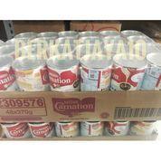 Susu Carnation 370gr Isi 48 Perdus Dan Susu Lainnya (23676735) di Kota Jakarta Selatan