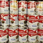 Susu Carnation 495 Gr Isi 48 Perdus (23676811) di Kota Jakarta Selatan