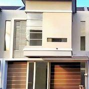 Rumah Minimalis Harga Under 1M Di Royal Park Residence, Surabaya (23676859) di Kota Surabaya