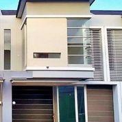Under 1M, Rumah Royal Park Residence Minimalis Siap Huni (23677023) di Kota Surabaya