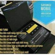 MGI Turbo Mobil