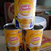 Susu Dairy Champ 500 Gr Isi 48 Kemasan
