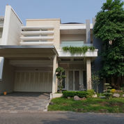 Rumah Pakuwon Indah VBR Mainroad Minimalis (23677739) di Kota Surabaya