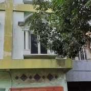 Ruko Murah Di Jl.Bambu 1 (Arah HM.Said) (23678147) di Kota Medan
