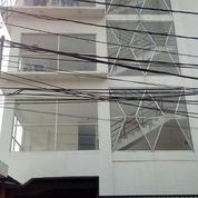 Rumah Kost Mewah Murah 83 Kamar Di Taman Sari Jakarta Barat