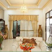 Villa Cantik & Mewah Daerah Karya (Guru Sinumba) (23679491) di Kota Medan