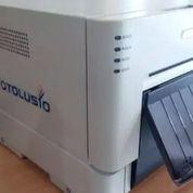 DSRX01 HS Printer Fotobooth Bonus Paper 2 Roll (23679851) di Kota Surabaya