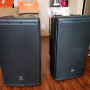 Speaker Jbl Eon 615 Ori USA (23680271) di Kab. Demak