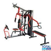 Home Gym Premium 3 Sisi H-016