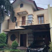 Rumah Di Pondok Bambu Residence Jakarta Timur (23681815) di Kota Jakarta Timur