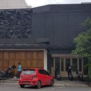 RUKO SUPER MURAH 386 M2 DEKAT SINGOSAREN PLAZA SOLO (23681955) di Kota Surakarta