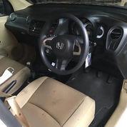 Honda Brio Satya E 2015 Menual (23682135) di Kota Jakarta Selatan