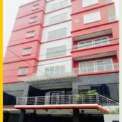 Gedung Perkantoran Dan Apartemen 8 Lantai Di Buncit Raya Jakarta Selatan (23682439) di Kota Jakarta Selatan