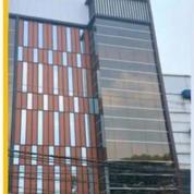Gedung Perkantoran 5 Lantai Di Tebet Jakarta Selatan (23682711) di Kota Jakarta Selatan